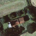 St Mary's Church (Google Maps)