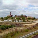 Heredad Ugarte Winery (StreetView)