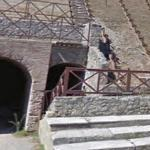 Il Teatro Grande (Great Theater) (StreetView)