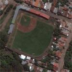 Estadio Municipal Chale Solis