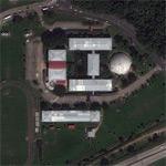 University of Panama (Google Maps)