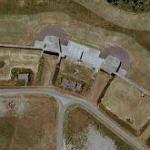 Fort Flagler (Google Maps)