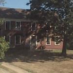 Henry David Thoreau's Birthplace
