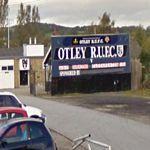 Otley RUFC (StreetView)