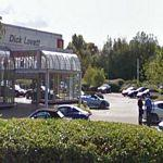 Dick Lovett dealership (StreetView)