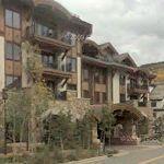 The Sebastian Hotel (StreetView)