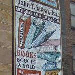 Zubal Books