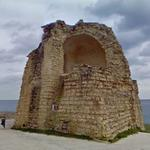 Torre dell'Orso (StreetView)