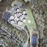 Indian Hills High School (Google Maps)