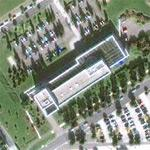Institute of Air Navigation Services (Google Maps)