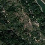 Redwood Regional Park (Google Maps)