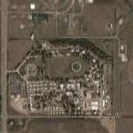 United Tribes Technical College (Google Maps)