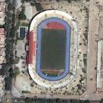 Estadio Miguel Grau