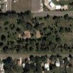 Kiwanis Park (Google Maps)