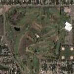 Tom O'Leary Golf Club (Google Maps)