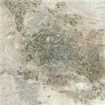 Jericho (Google Maps)