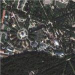 Tiergarten Schönbrunn (Vienna Zoo) (Google Maps)