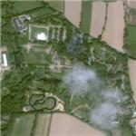 Jersey Zoological Park (Google Maps)