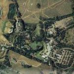 Werribee Open Range Zoo (Google Maps)