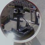 Google Maps Street View Camera (StreetView)