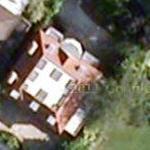 Saif al-Islam Gaddafi's House (Google Maps)