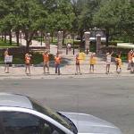 Protest (StreetView)