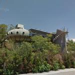 Hovercraft House (StreetView)