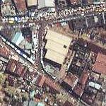 National Bank of Liberia (Google Maps)