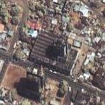 E. J. Roye Building (Google Maps)