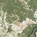 Fort Ethan Allen