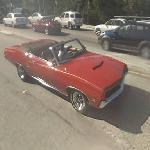 Car type? (StreetView)