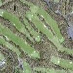 Darlington County Golf Course (Google Maps)