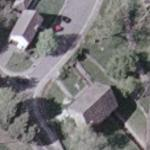 Peirce Mill and Barn (Google Maps)