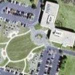 DialAmerica Marketing, Inc. corporate headquarters (Google Maps)