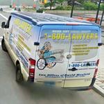 1-800-LAWYERS (StreetView)