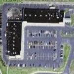 Paulist Press (Google Maps)