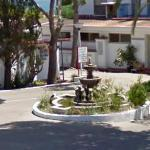 Site of the Los Alfaques Disaster (July 11, 1978) (StreetView)