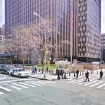 26 Federal Plaza (StreetView)