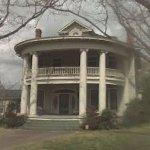 'Hope Floats' House