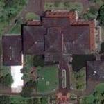 Indonesia Museum (Google Maps)