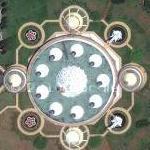 Purna Bhakti Pertiwi Museum (Google Maps)