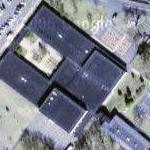 Valley Middle School (Google Maps)