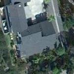 Barbara Carrera's House (Google Maps)