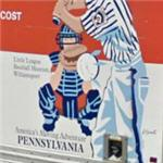U-Haul (Classic Series) - Pennsylvania (StreetView)