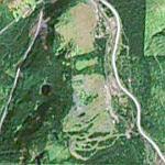 Summit at Snoqualmie (Google Maps)