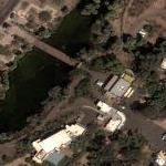 Phoenix Zoo (Google Maps)