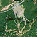 White Pass Ski Area (Google Maps)