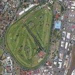 Greyville Racecourse