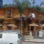 Saddle Ranch Chop House (StreetView)