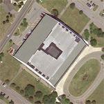 Louis Brown Athletic Center (Google Maps)